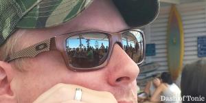 Reflection Blog